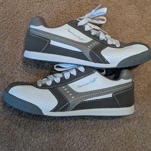 American Eagle men's sneakers